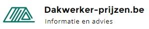 Dakwerker-prijzen.be